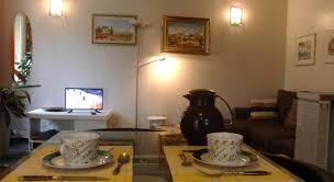 chambre d hote fontjoncouse fontaine des joncs réservez en ligne bed breakfast europe