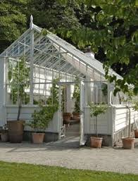 greenhouse and shed in one my garden pinterest greenhouses