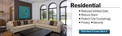 interior window tinting home confianza miami window tinting dealer miami dade approved