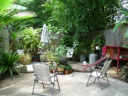 Small Backyard Ideas For Kids by A Budget Gallery And Best Easy Backyard Ideas For Kids Small