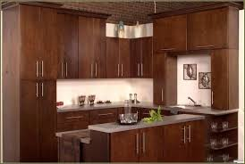 where to buy kitchen cabinets finished cabinet doors cabinet faces kitchen cabinet door