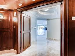 Design Your Own Home Las Vegas by 2777 Paradise Road 1801 Las Vegas Nevada 89109 Mls 1898949