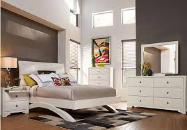 Nantucket Bedroom Furniture by Exquisite Grey And White Decor Living Room And Gray And White