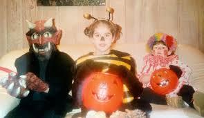 reese peanut butter cup halloween costume eat this not that healthier halloween treats veggie go u0027s
