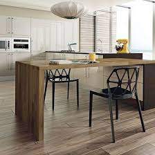 106 best kitchen island w attached table images on pinterest