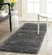 Area Rug Gray Best 25 Gray Area Rugs Ideas On Pinterest Living Room Area Rugs
