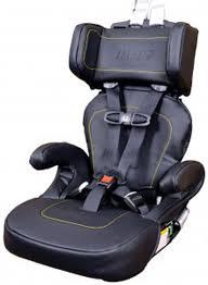 car seat singapore families who take taxis turn to portable car seats lifestyle