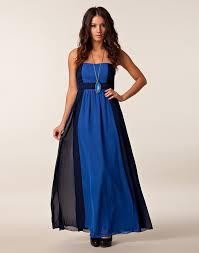 maxi kjole maxi kjoler shirley n