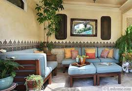 outdoor decorating ideas 20 moroccan decor ideas for and glamorous outdoor rooms