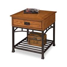 Red Oak Bedroom Furniture by Mission Style Red Oak Bedroom Furniture Including Leick Furniture