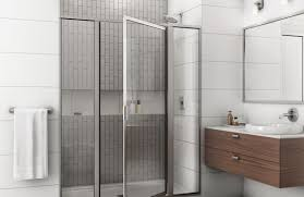 Glass Shower Door Bottom Sweep by Replace Glass Shower Door Choice Image Glass Door Interior