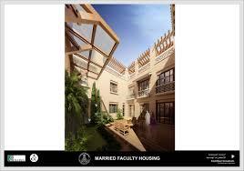 villa designs housing faculty member photo album villa designs new housing