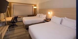 holiday inn express u0026 suites monroe hotel by ihg