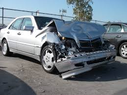 Can I Get Insurance For Salvage Cars In Kentucky Auto Auction Mall