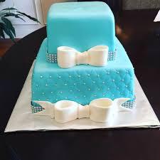 sabrina u0027s cakes home facebook