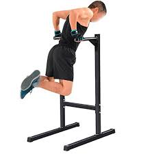 Triceps Bench Dips How To Do Dips At Home Fitness Apie