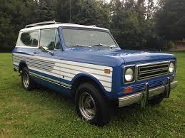 1970 jeep wagoneer for sale light period custom 1978 international harvester scout ii bring
