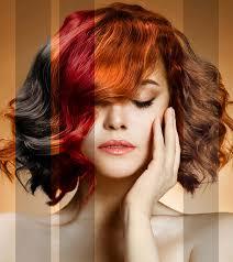 Dark Hair Light Skin To Pick Hair Colors For Pale Skin