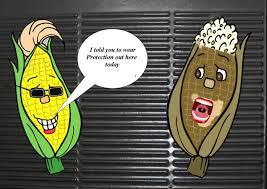 funny thanksgiving pics facebook 130 best funny corny jokes