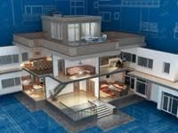 Ashampoo Home Designer Pro It Ashampoo Home Designer Pro Ranking Test Opinie Cena I Download