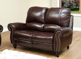 Theater Sofa Recliner Fascinating Living Room Recliners Home Theater Recliners Sofa
