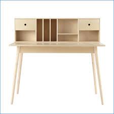 petit bureau vintage beau petit bureau scandinave galerie de bureau décoratif 6617