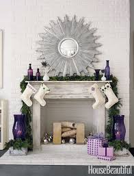 unique christmas decorations creative ideas for christmas decorating
