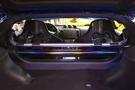 nissan 370z build and price importfest 2016 turbo nissan 370z