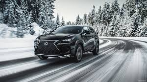 lexus suv nx 2017 price find out what the lexus nx has to offer available today from