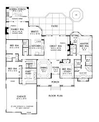 100 20 x 24 garage plans imagination farms floor plans and