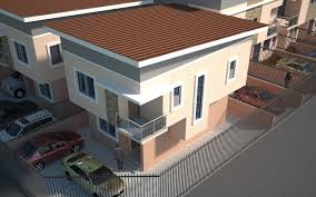 3 Bedroom Duplex by 3 Bedroom Detached Duplex U2013 Real Estate Listings And Homes For Sale