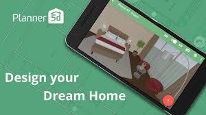 planner 5d home u0026 interior design creator 1 13 6 apk download