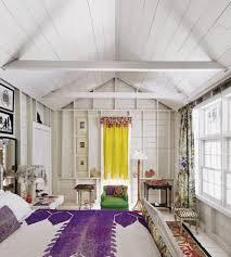 home design degree interior top you can get with an interior design degree home