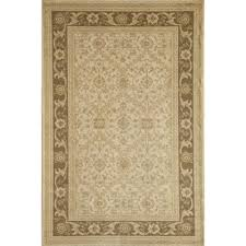 10 Runner Rug Buy 3 X 10 Runner From Bed Bath U0026 Beyond