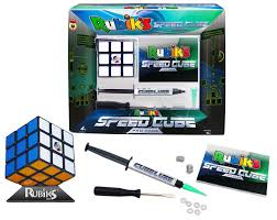 Photo Cubes Centerpieces by Amazon Com Rubik U0027s Speed Cube Pro Pack Game Toys U0026 Games