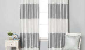 Pink Vertical Blinds Advantageously Custom Made Vertical Blinds Tags Roman Curtains