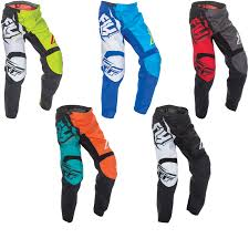 over boot motocross pants fly racing 2017 f 16 motocross pants motocross pants