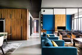Home Design Companies In Singapore Lookbox Annual 2017 Meet 30 Of The Top Interior Designers In
