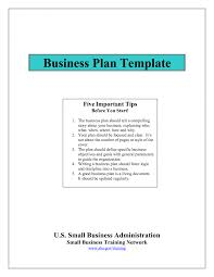 basic business plan template free rapidimg org outline mgd cmerge