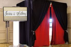 Photo Booth Rental Nj Photo Booth Rentals Nj Wedding And Event Photo Booths Nj