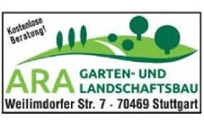 garten und landschaftsbau stuttgart gartenbau stuttgart gute adressen öffnungszeiten
