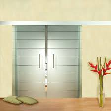 Glass Wall Doors by Glass Door And Office Glass Wall Making Dhaka
