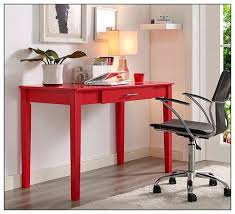 48 Inch Computer Desk 48 Inch Desks Best Buy