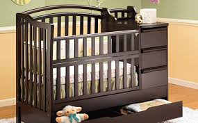 Willow Organic Baby Crib Bedding By Kidsline by Table Baby Bed Crib Rare Baby Cots Cribs U201a Mesmerize Baby Next To