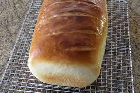 How To Use The Bread Machine Honey Buttermilk Bread Bread Machine Recipe
