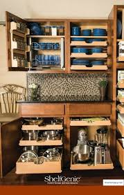 home depot kitchen cabinets display our collection of affordable diy kitchen cabinets wooden