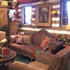 western decor ideas for living room western decor ideas home western decor ideas for living room western decorating ideas for living rooms decorating ideas images