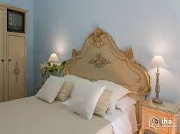 venise chambre d hote chambres d hôtes à venise iha 49133