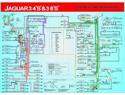 1965 mustang wiring diagram gallery diagram design ideas