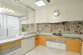kitchen wall mural ideas kitchen wall murals kitchen ideas